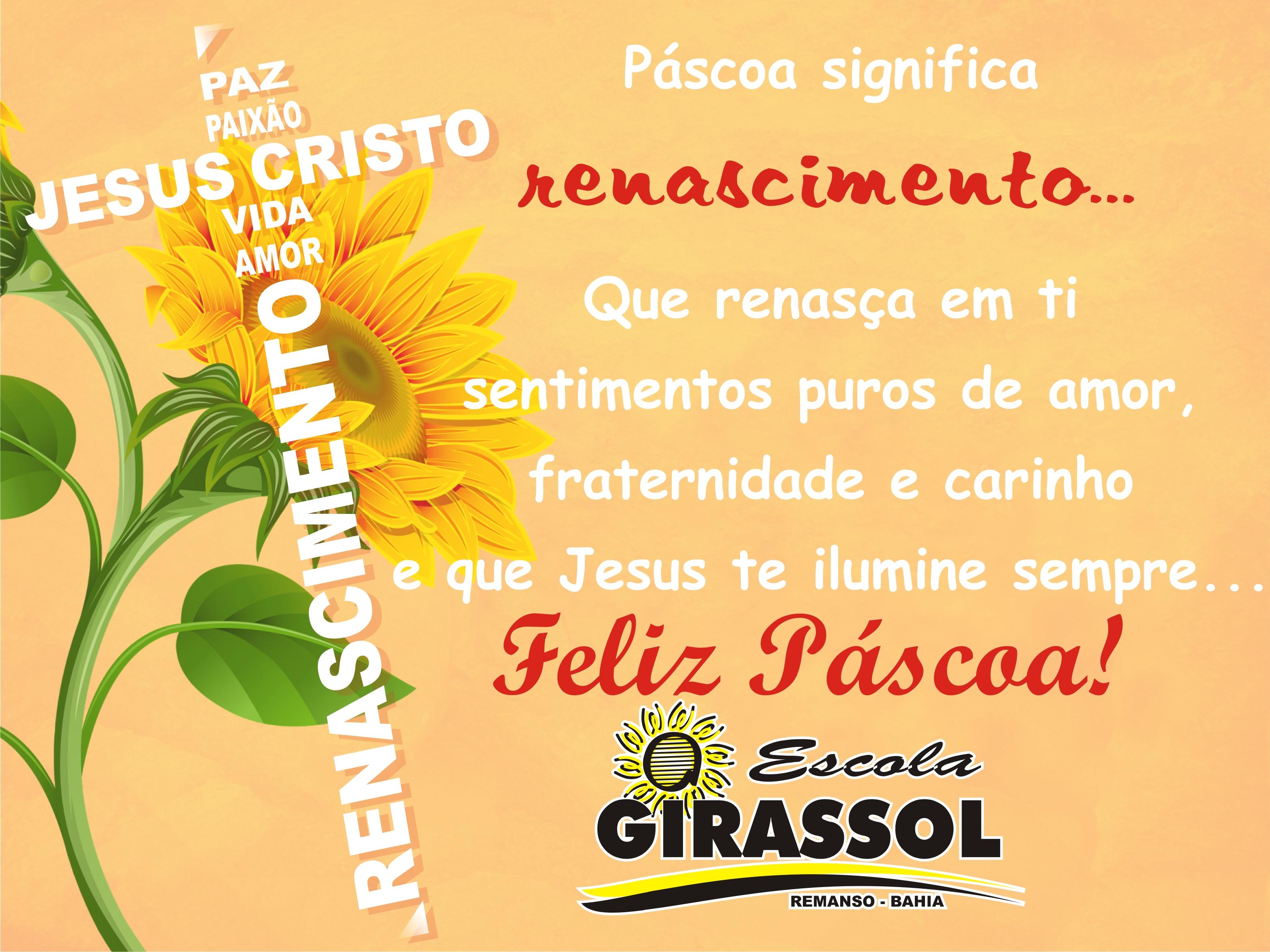 ESCOLA_GIRASSOL_-_CARTÃO_PÁSCOA[1]