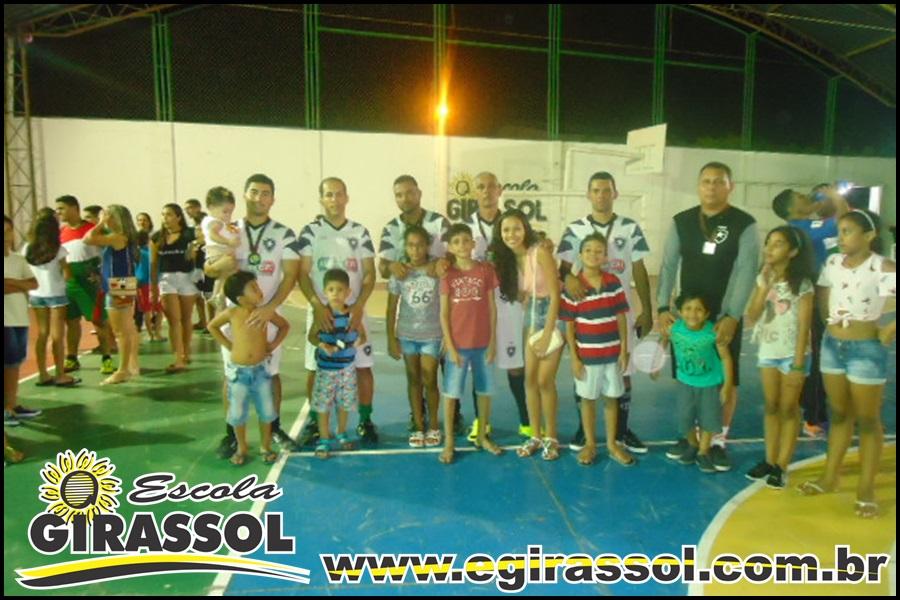 DSC08044